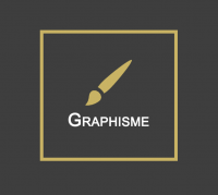 Icones Graphisme