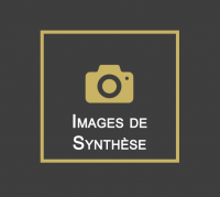 Icones Images de Synthèse